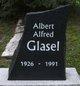 Albert Alfred Glasel