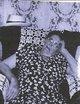 Profile photo:  Bertha May <I>Healey</I> McCoy