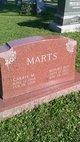 Profile photo:  Carrie May <I>Harrow</I> Marts