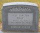 Billy Carlton Bray