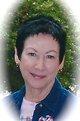 Linda A. Bateman Davis