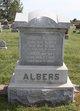 John(Joseph) Albers