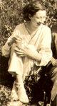 Dorothie M. Hooper