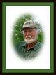 "Profile photo:  Edgar Grey ""Eddie Boy"" Kilpatrick, Jr"