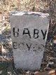 Baby Boyer