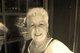 Mary Beth Hughes-Worley