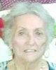 Profile photo:  Juanita D. <I>Diaz</I> Acevedo