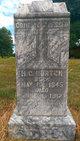 Henry Clay Horton