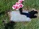 Profile photo:  Edna Belle <I>Boyer</I> Butz