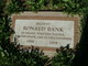 Ronald Bank