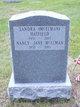 Nancy Jane McElman
