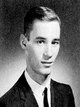 "Profile photo: PFC Leonard R. ""Lennie"" Badders"