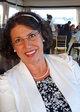 Donna Fontana Watson