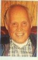 Richard Arnold Harrah