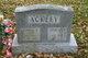 Profile photo:  Shirley Ruth <I>Stocker</I> Ackley