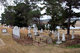 Adaminaby General Cemetery New
