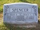 Ellis Ray Spencer