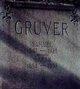 Samuel Gruver