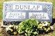 James E Dunlap