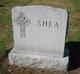 James L. Shea