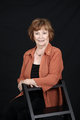 Carol Honeycutt Davis
