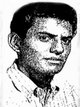 PFC Juan J. Avila, Jr