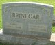 Profile photo:  Carrie Mae <I>McQueen</I> Brinegar