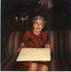 Dorothy M. <I>Donahue</I> Graff