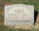 Margaret C. Allen