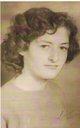 Betty Jane <I>Hoyle</I> Kincaid