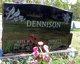 Asta M. Dennison
