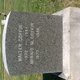 Minnie Milne <I>Borden</I> Coffin