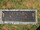 Profile photo:  Jackson