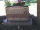 Loretta Mary <I>Rabyor</I> Babcock