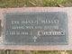 Eva Dell <I>Harris</I> Harley