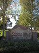 Cherry Hills Community Church Memorial Garden