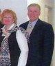Randy & Brenda McKenrick