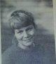 Carol Gray <I>Brooks</I> Tishler Johnstone Reed