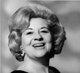 Geraldine Helen <I>Rice</I> Decker