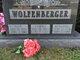 Profile photo: Mrs Annabelle Alice <I>Wrightsel</I> Wolfenberger