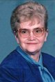 Darlene Zetta <I>Johnson</I> Fox