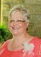 Carolyn H Sturgill