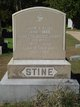 Edna M Stine