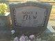 Nancy Ruth <I>Knowles New</I> Thate