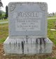 Profile photo:  A. Lillian Russell