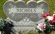 Franklin R. Nichols