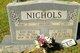 C. Henry Nichols