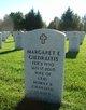 "Margaret E ""Peg"" <I>Lafond</I> Giedraitis"