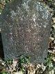 Harriet A <I>Blake</I> Smith