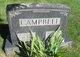 R M Campbell